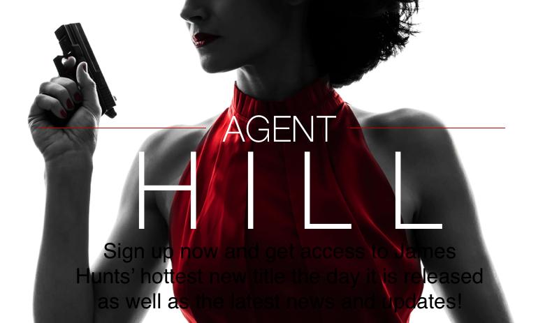 AgentHill